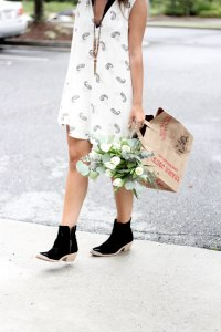 http://www.freepeople.com/shop/jagger-printed-mini-dress/?CMCATEGORYID=683d4023-53f5-4900-b5ce-ecf465df31a9&searchString=jagger%20printed%20mini%20dress